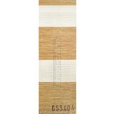 Bamboo 653404 - имитация бамбук кафяв