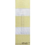 Nero 174003 - бамбук бежов