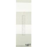 Bahama BO 1601 - светло сив