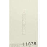 Melisa 11038 - светло сив