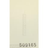 Classic 509165 - светло сив