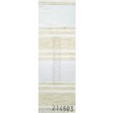 Flax 214503