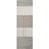 Style 14037 - сив