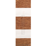 Bamboo 0209 - имитация бамбук кафяв