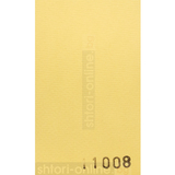 Melisa 11008 - жълт