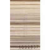 Juno 1092337 - кафяв
