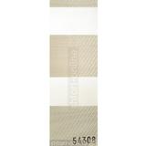 Corona 54308 - светло сив