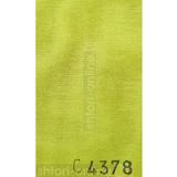 Mimos C4378 - зелен