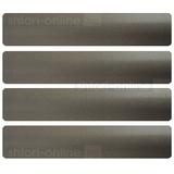 Тъмно сив металик (718)