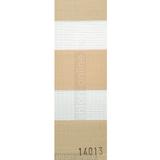 Style 14013 - бежов