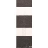 Grace Lux 16705 - черен