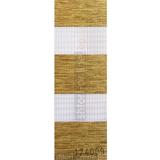 Nero 174009 - бамбук