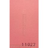 Melisa 11022 - розов