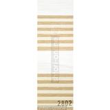Horizon 2802 - светло кафяв с бежово
