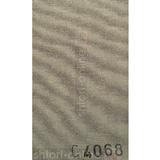 Mimos C4068 - сив