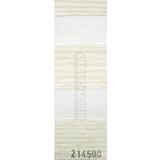 Flax 214500
