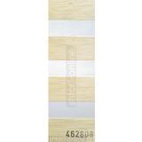 Bamboo mini 462808 - бежов