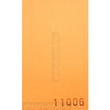 Melisa 11006 - оранжев