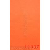 Melisa 11007 - оранжев