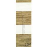 Bamboo BO 2906 - светло кафяв