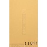 Melisa 11011 - светло кафяв
