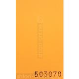 Classic 503070 - оранжев