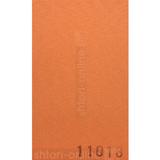 Melisa 11018 - керемиден