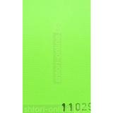 Melisa 11029 - зелен