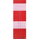 Bahama 31804 - червен