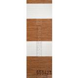 Bamboo 653423 - имитация бамбук кафяв