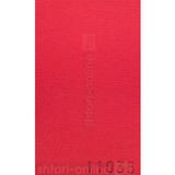 Melisa 11035 - червен