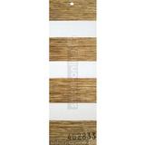 Bamboo mini 462833 - светло кафяв