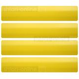 Жълт мат (1000)