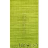 Juno 1094139 - зелен