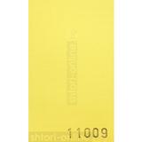 Melisa 11009 - жълт