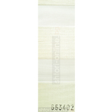 Bamboo 653402 - имитация бамбук екрю