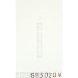 Lumina 6830204 - бял