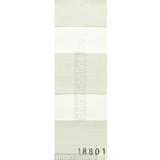 Grace BO 18801 - сив