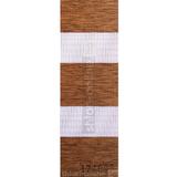 Nero 174007 - бамбук кафяв