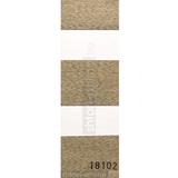 Grace BO 18102 - сиво кафяв