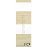 Bamboo BO 2903 - бежов