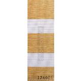 Nero 174004 - бамбук кафяв