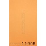 Melisa 11005 - оранжев
