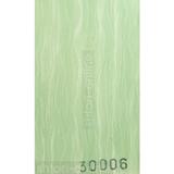 Van Gogh 30006 - зелен