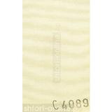 Mimos C4089 - екрю