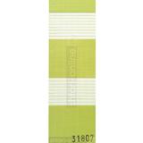 Bahama 31807 - зелен