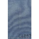 Mimos C4062 - син