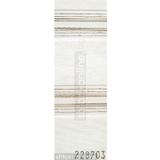 Elegante 228703 - бял