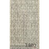 Cesta 2902 - бял/сив