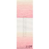Flow 2609 - розов